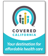 9 Risk Factors Applying To Covered California